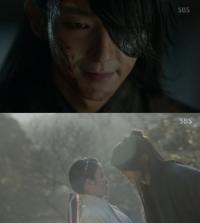 '달의 연인' 이준기, 폭주·로맨틱 다 되는 사극 왕자