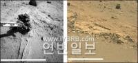 화성서 고대 호수 흔적 발견