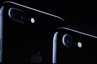 애플회사 새로운 스마트폰 출시