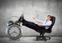 '시간 관리' 잘하고 싶나요?…간단 팁