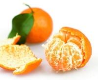 추석과일 4가지, 과일껍질 약보다 더 좋아