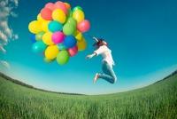 행복의 7가지 필수 요소