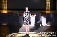 <우리말 영웅 >2016-9-17 방송정보