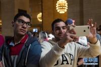 애플 iPhone7과 iPhone 7 Plus 미국에서 발매