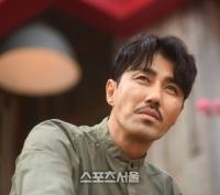 """차승원 """"YG좋은 회사.강동원 이종석 영입덕에 풍성해졌다"""""""