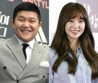 [단독] 조세호♥차오루, '우결' 7개월만 하차…아쉬운 작별