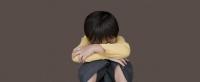일본 상반기 아동학대수 사상 최다