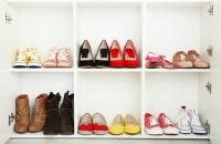 불편한 신발 자주 신을 때 필요한 운동 4가지