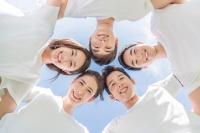 치매 예방과 다이어트에 도움되는 생활습관 6