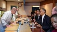 일손 부족한 일본, 외국인로동자에 문 활짝
