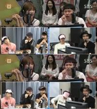 """'투맨쇼' 닉쿤""""여동생, 2PM 멤버들 소개해주고 싶지 않다"""""""