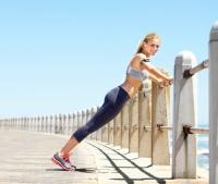 매일 30분만 걸어도 나타나는 놀라운 효과 8가지