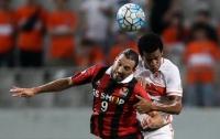 데얀: 중국과 한국 프로축구 최대 구별점은 본토선수
