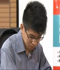[농심컵 본선 1차전 3국] 중국의 범정옥 한국의 이동훈 격파, 2련승 달성