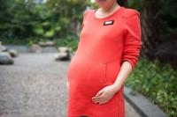 '두자녀 정책' 이후 산모사망률 급증…산모고령화때문