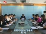 TV문화를 품다 2016-9-30