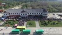 국경절 황금련휴, 아름다운 연변 관광인파 문전성시