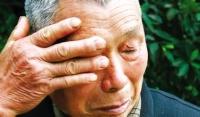 중국 1년 평균 노인 50만명이 실종, 치매가 주인