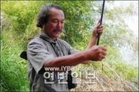 오토바이로 전국 누빈 리근호 무사귀환