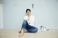 결핍되기 쉬운 비타민D, 어떻게 섭취해야 할까?