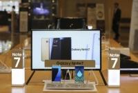 삼성의 명예를 짓밟는것은 무엇인가?