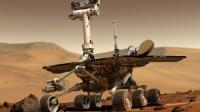 """오바마 """"2030년까지 화성에 인류 보내겠다"""""""