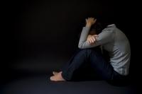 비만까지 유발하는, '가을우울증' 예방법은?