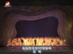TV문화를 품다 2016-10-14