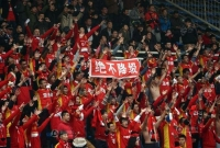 3라운드 남은 슈퍼리그, 누가 불행한 강등팀 될것인가?!