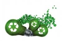 룡정 록색전환으로 친환경도시 복합기능 향상