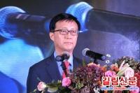 주심양 한국총령사관 국경일 기념행사 개최