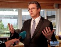 """WTO, 무역보호주의가 문제해결의 """"약처방' 아니다"""