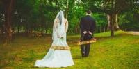 행복한 결혼생활을 위해 기억해야 할 11가지