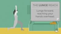 뱃살 빼기에 효과적인 5가지 운동법