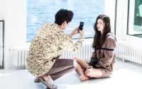 """""""푸른 바다의 전설"""" 리민호, 전지현 첫만남 사진 공개(사진)"""