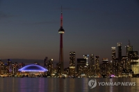 카나다, 래년에 이민 30만명 받아들여