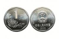 10전짜리 동전 시장에서 사라진다