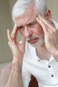 에너지음료 많이 마시면 간염 발생
