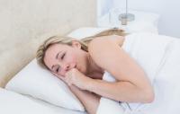 계류유산의 원인과 증상, 몸조리를 위한 한방치료는?