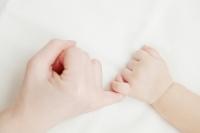 임신부 자폐아 예방, 해볕 통한 비타민D 충전을