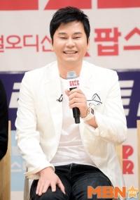 """'K팝스타6' 양현석 """"그 어느 시즌보다 심사가 즐겁다"""""""