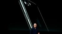 애플, 삼성 밀어내고 3분기 북미시장 1위 탈환