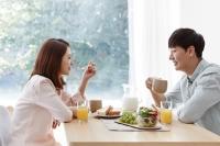 자연스럽게 혈압 낮추는 방법 5가지