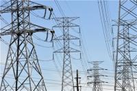 중국,전기 남아돌아 '전기수출전쟁'