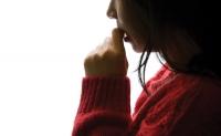 두통·어지럼증·과호흡 느껴지면, '공황장애' 초기 의심해야