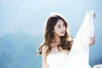 이다해 주연 중국드라마 '최고의 커플', 공개 일주일만 '1억 뷰 돌파'