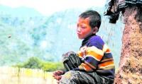 농촌에 남겨진 류수아동 900만명 초과
