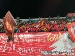 <스포츠매거진> 제32회 방송정보