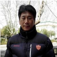 [한국언론]박태하감독, 중국 프로축구 연변부덕과 2018년까지 재계약