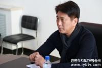 박태하감독 2018년까지 계약 1년 연장…한국 올림픽대표팀 수석코치  최문식 합류